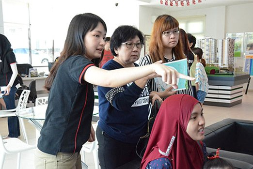 event_tmh_20170714-2