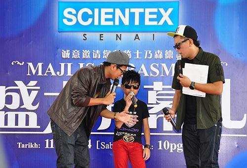 event_se_20140111-19