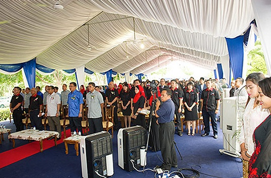 event_pg_20150502-3