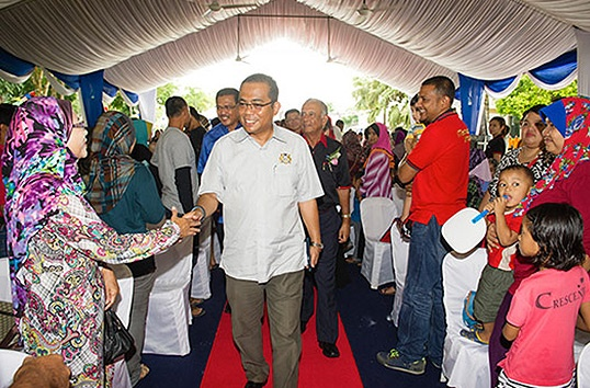 event_pg_20150502-4