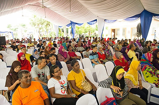event_pg_20150502-5