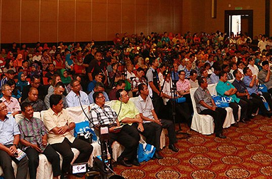 event_pg_20150605-4