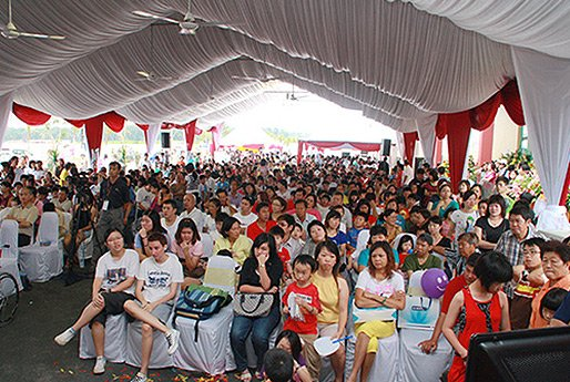 event_sk_20100926-12