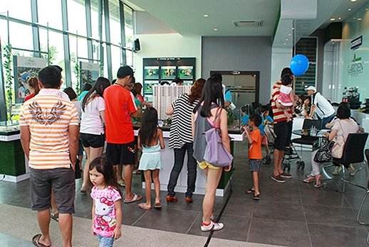 event_sk_20120909-5
