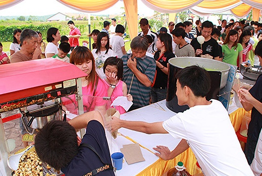 event_sk_20120909-6