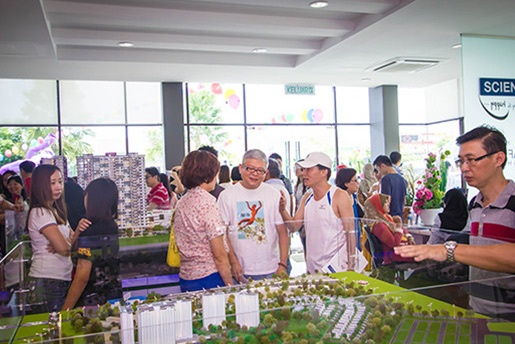 event_tmh_20140907-11