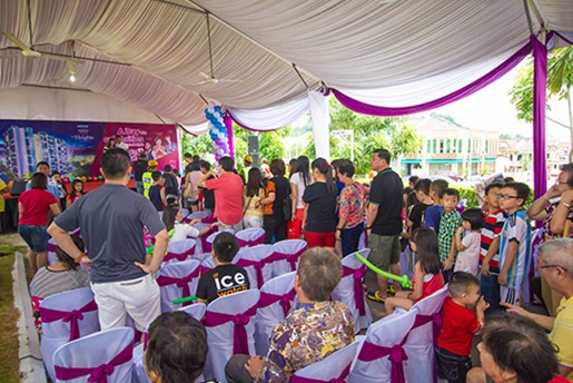 event_tmh_20140907-12
