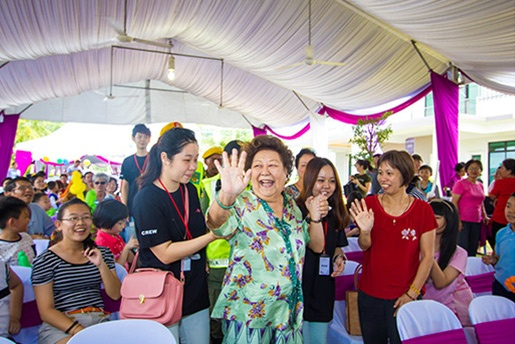 event_tmh_20140907-14