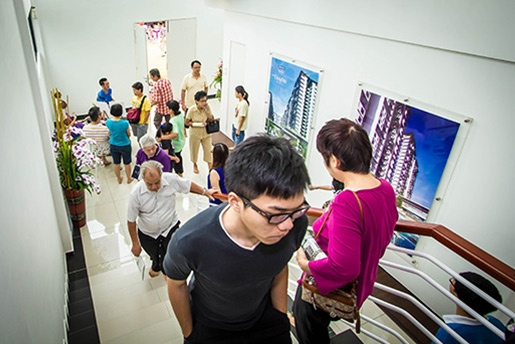 event_tmh_20140907-5