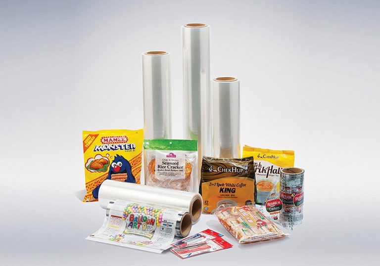 030518_00149-Lamination-CPP-Film-CPP-Page-t