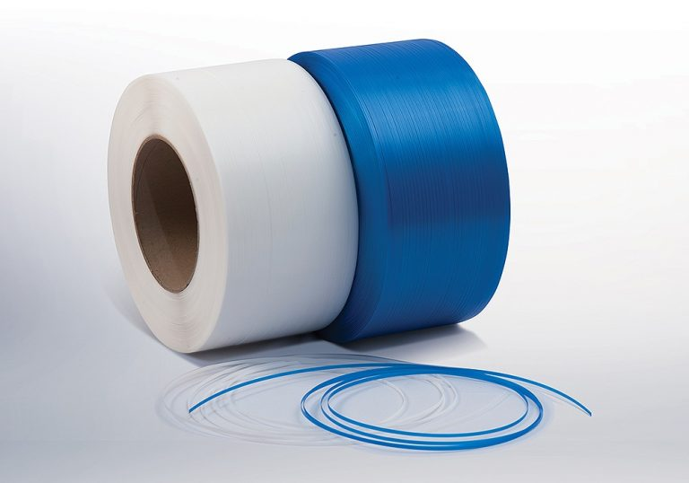5mm-Strapping-Band-t