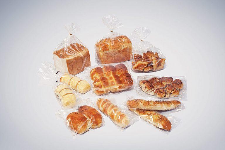 Bread-BOPP-Plain-Page_00267-s