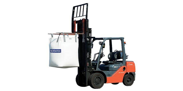 Bulk-Bag-Lifting-Up_00041-t