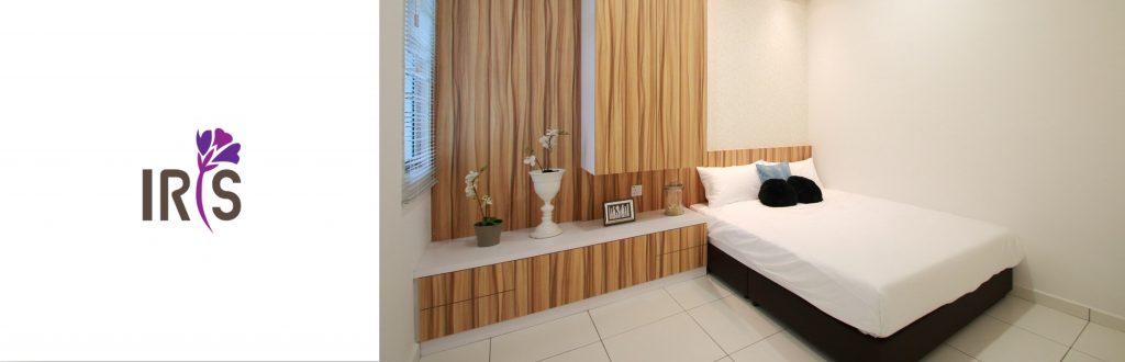 Iris-Bedroom-1