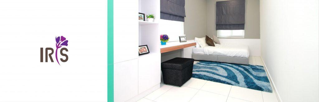 Iris-Bedroom-2
