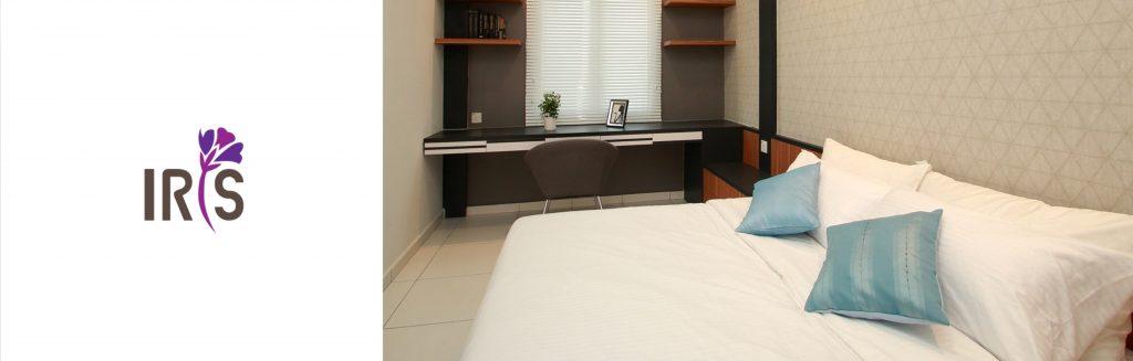 Iris-Bedroom-3