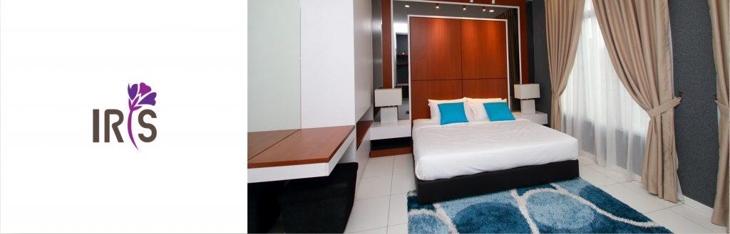 Iris-Master-Bedroom