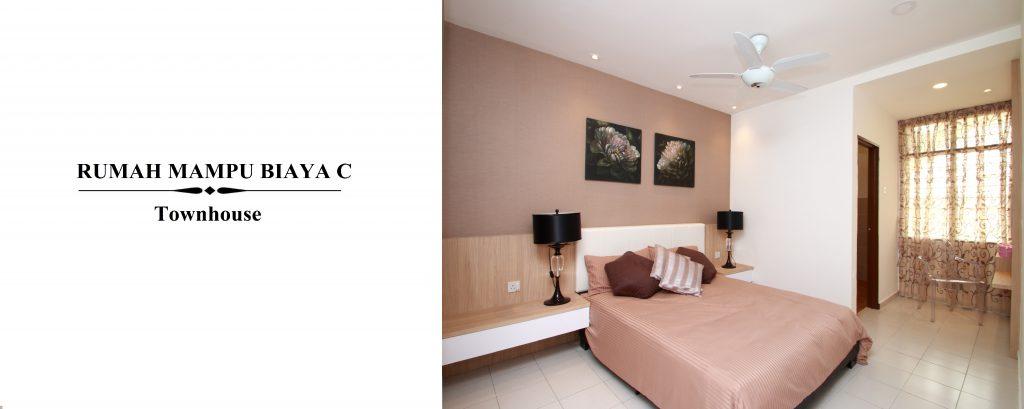 K20-master-bedroom-2