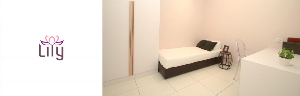Lily-Bedroom-1