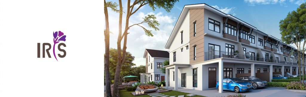 SN22b-Property-Panel
