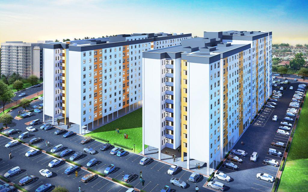 SP9-RMB-C-Apartment-For-SUK