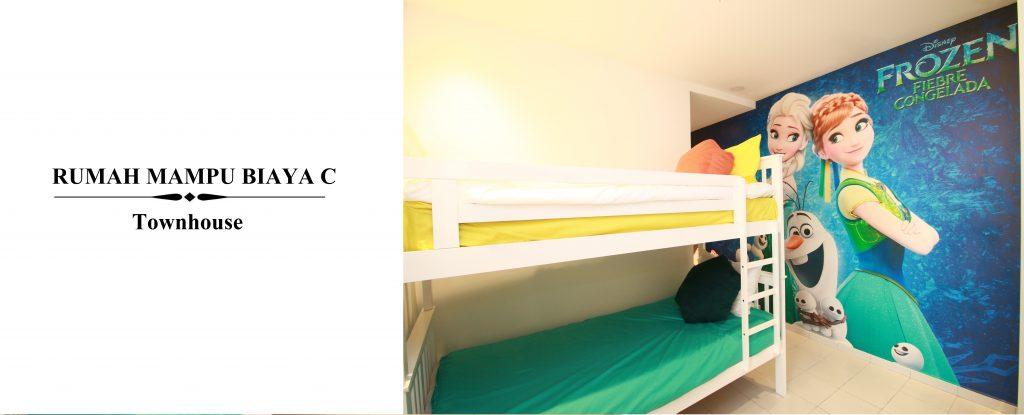 k20-bedroom-2-11