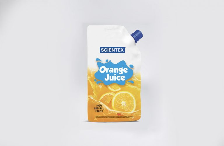 orange-01