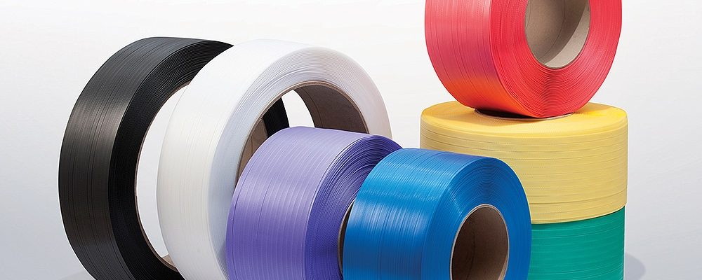 Machine-Grade-Strapping-Band-t2